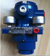 Azbil / Yamatake Electric control valve positioner Model AVP300/301, Japan Low Price Valve Positioner AVP300/301