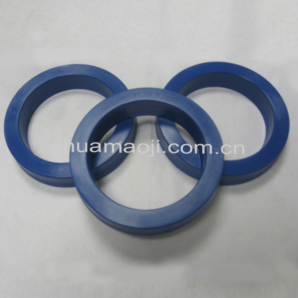 Good price crawler excavator oil seal manufacturer