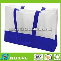 extra large non woven tote bag