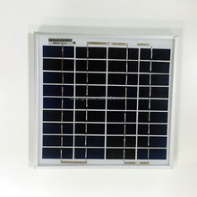 solar panel clamp polycrystalline solar panel cheapest 5w solar panel with alloy frame