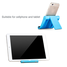 Cheap adjustable ABS Multi-angle <strong>Mobile</strong> <strong>Phone</strong> Stand foldable cell <strong>phone</strong> holder display stand