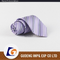 New Design Custom Hand Made Silk Ties for mens