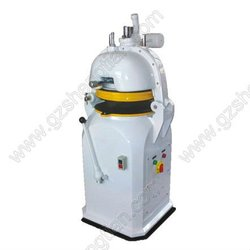 Electric Semi-Automatic Divider Rounder