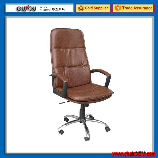 Y-2735 Middle back office chair executive chair task chair