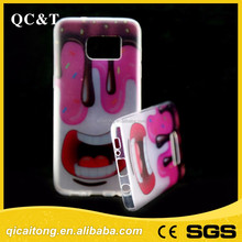 China Suppliers Wholesale Cheap Mobile Phone Case For OPPO R9