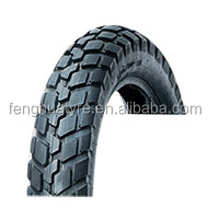 hot sale chinese tubeless tire manufacturer for motorcycle off road 120/90-16 motorcycle tyre