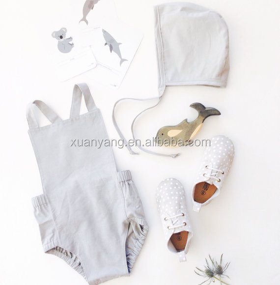 2018 New Arrival Soft textile Baby Summer Spring Clothing And New Born OEM Service Baby Clothing Organic For Baby Clothes