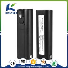 24V Ni-Mh Rechargeable Nimh 14.4V 12V 8Ah Battery Pack For Power Tool