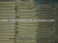 Diatomaceous Earth (CHINA PRODUCTS)
