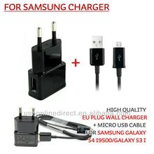 Micro USB Charger Cable for Amazon Kindle Touch Keyboard samsung Nokia htc cable 1m 1.2m 1.5m 3m 3ft 5ft