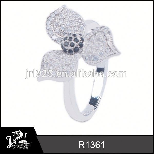 Elegant silver jewellery 925 silver ring with olive stone 925 sterling silver watch