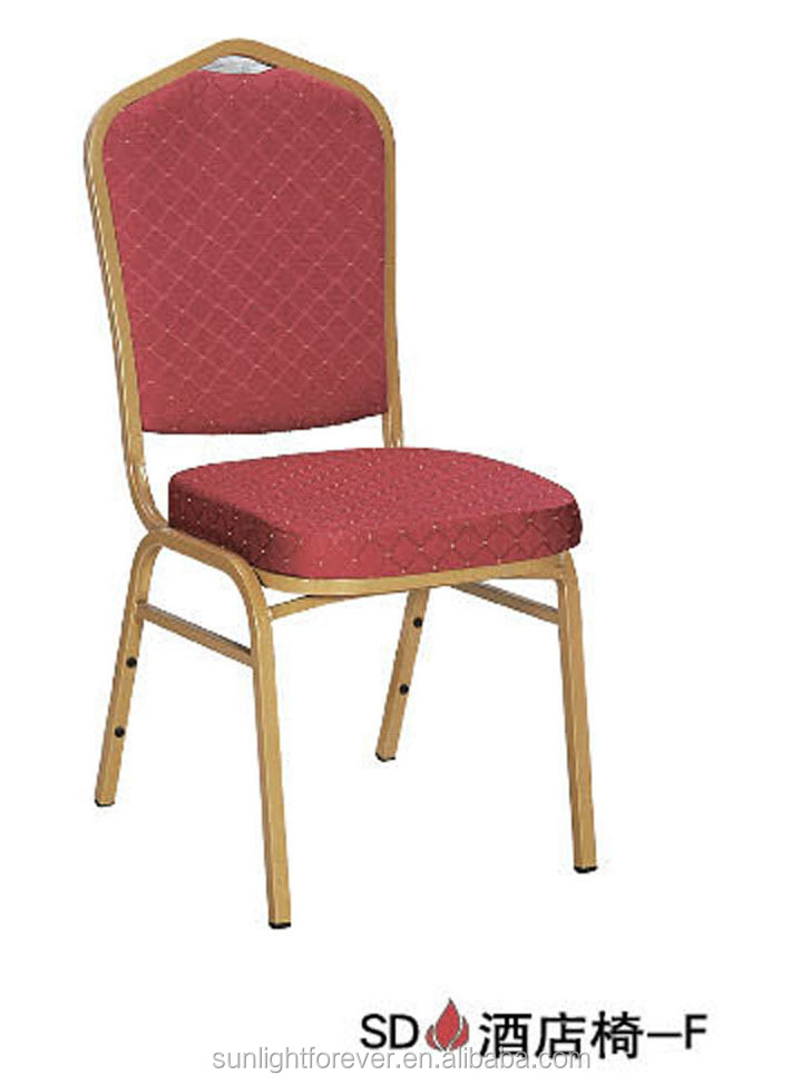 Colorful home chair furniture mordern PP dining chairs