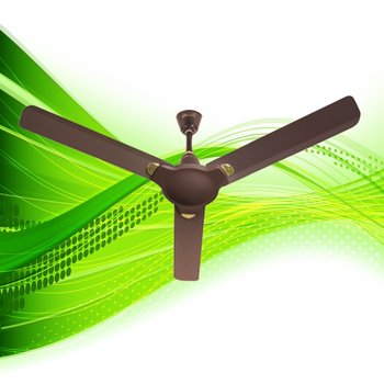 "56"" national ceiling fan, orient ceiling fan"