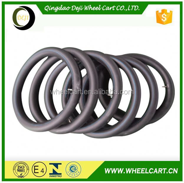 New Arrival Motorcycle Tyre And Inner Tube 2.25-16 Tr4