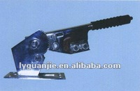 brake controller and Brake Cable