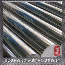 China Factory Wholesale Best Dropship Factory Price 1.4462(2205) Stainless Steel Angle