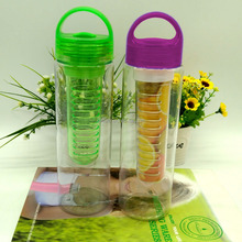 wholesale disposable plastic drinking water bottle cup making machine prices