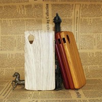 ultra thin pc wood case for lg e960 nexus 5,wood phone case for lg nexus 5