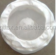 Industrial filter cloth: professional customized filter bag