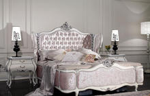 antique bedroom furniture values