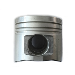 China high quality engine piston for 1KZTE oem 13101-67050