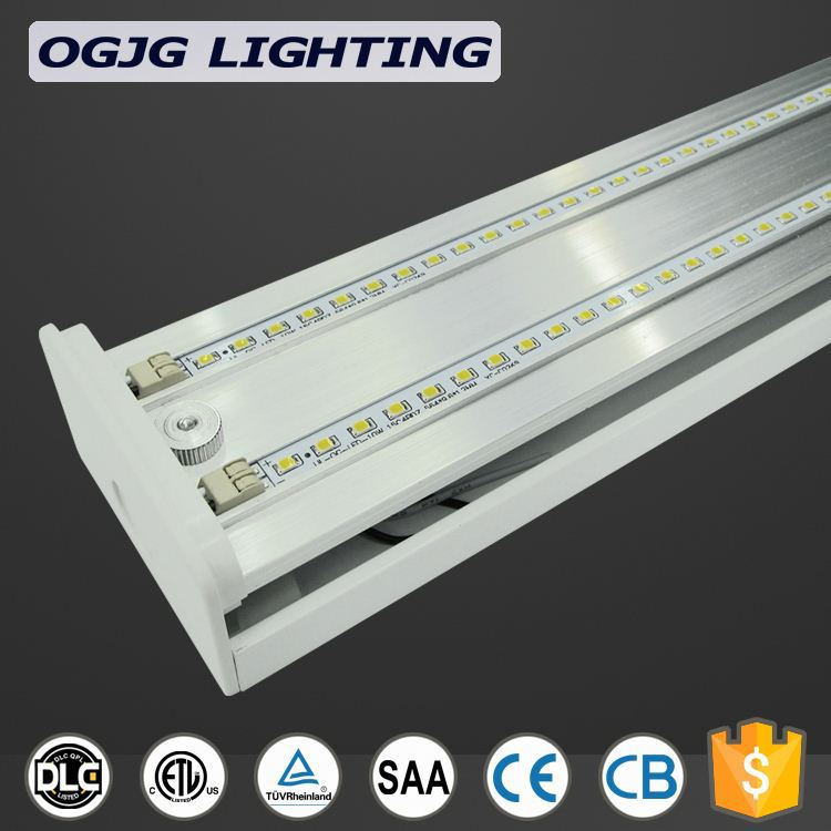Widely used microwave motion sensor satisfying service led batten light