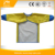 100% waterproof PVC Apron and drawing apron
