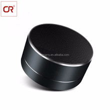 Wholesale Quality Big Sound Doss Music Best Woofer Home Party Mini Bluetooth Portable Speaker