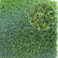 Customized artificial soccer grass for indoor soccer