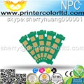 Compatible 650N05434 toner chip 2.5K for Xerox Phaser 3330 WorkCentre 3335 3345 laser jet reset chip