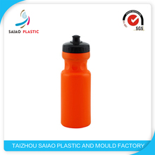 Boutique New Coming Different Types Sports Water Bottle