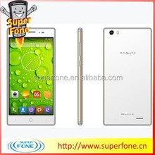 Latest ZP720 5.3 inch MTK 6732 Octa core ROM 16GB+RAM 1GB 1280*720 pixels top 10 best smartphones in china