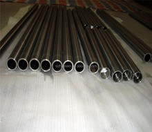 Inconel 600 Incoloy 800 Monel 400 nickel pipe and nickel tube