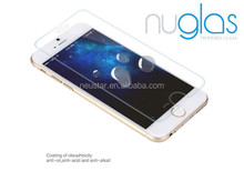 Mobile Phone Use for IPHONE 7 PLUS touch screen glass protector film