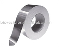 Raw Material coated aluminum strip coil for cover lid of aluminum package can,ring-pull can