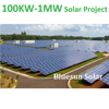 Alibaba top selling best pv supplier 300kw pv solar panel system/solar alternative system