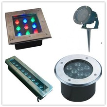Good quality rgb pool light 300w par56 led replacement waterproof IP68