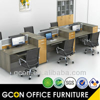 Chinese suppliers manufacturer modular workstation office furniture