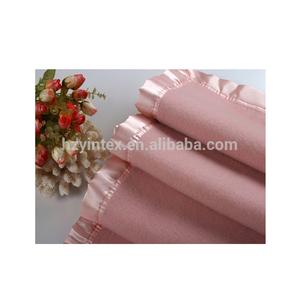 National Standard Handmade 80% Wool/Camel Blankets