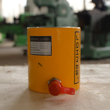 professional advanced factory direct sale hydraulic jacks
