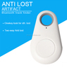 Personal security gadgets Bluetooth 4.0 anti lost alarm protection device for pets/ bags/ keys/ kids with competitive priceprice