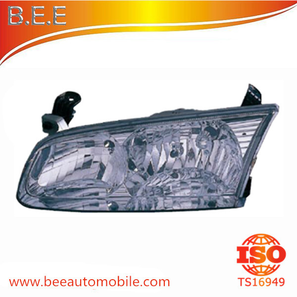 FOR TOYOTA CAMRY 2000 HEAD LAMP R 81110-33320 L 81150-33310