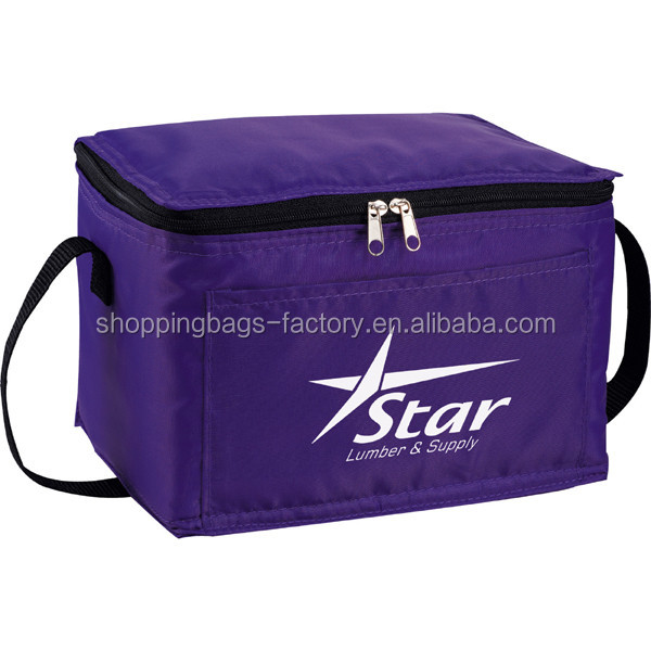 Cool Ice cooler bag 30 can