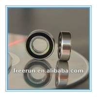 High speed and Long Life bearing for K2 BIKE