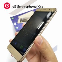 Original Cheap 3G Android 5.1 5 inch Small Smart Mobile Phone low cost cdma mobile phones