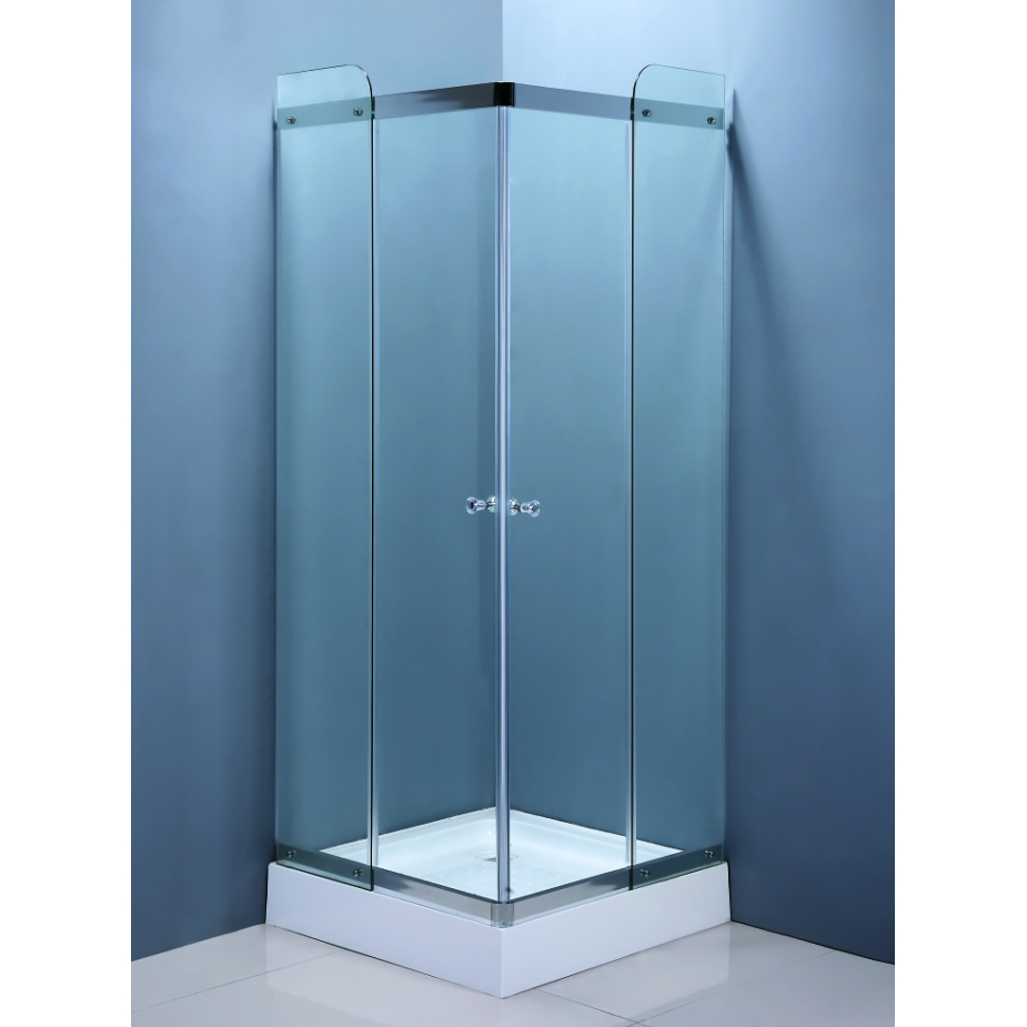 shower cabin,steam shower room,shower enclosure tempered glass box doccia