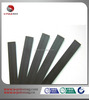 Fridge rubber magnetic strip for gasket of refrigeratory 400x30x6mm