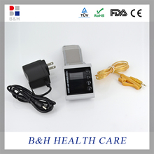 Most Professional wristwatch-type semiconductor modern treatment and apparatuses