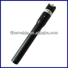 Supply protable Fiber Optic visual fault cable locator WB816 in pen type with dust cap