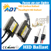 Xenon Hid Conversion Kit 55W H1 H3 H7 H8 H10 H11 H9 9005 9006 HB3 HB4 Lamp w/ Canbus Ballast Block for Car Headlight